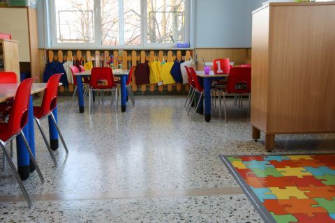 DC attorney general launches criminal investigation of Washington Hebrew preschool