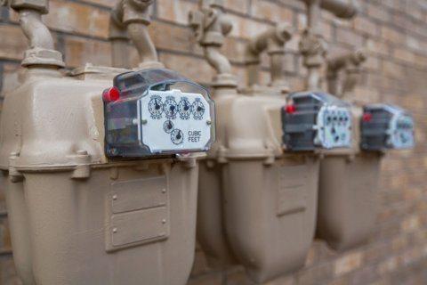 Washington Gas wants Maryland rate increase
