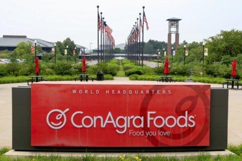 Conagra recalls Hunt's tomato paste due to possible mold
