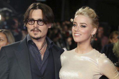 Fairfax Co. judge says Johnny Depp defamation lawsuit against ex-wife can move forward