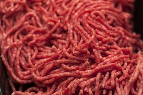 Ground beef likely cause of 6-state food poisoning outbreak
