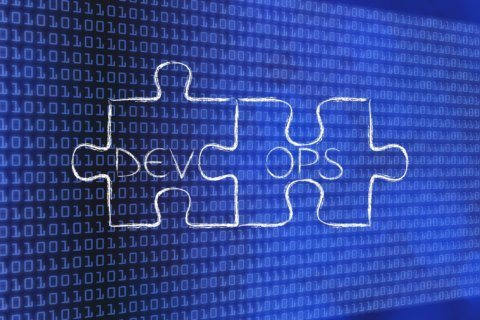 'Technology is the sideshow:' DevOps is about people