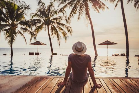 Liz Weston: 5 travel rewards myths that could cost you