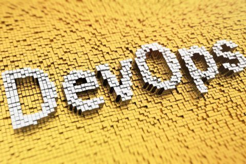 DevOps methodology helps agencies achieve citizen expectations