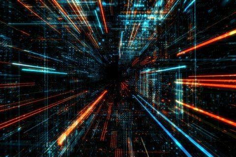 Data Doctors: Internet speed testing tips