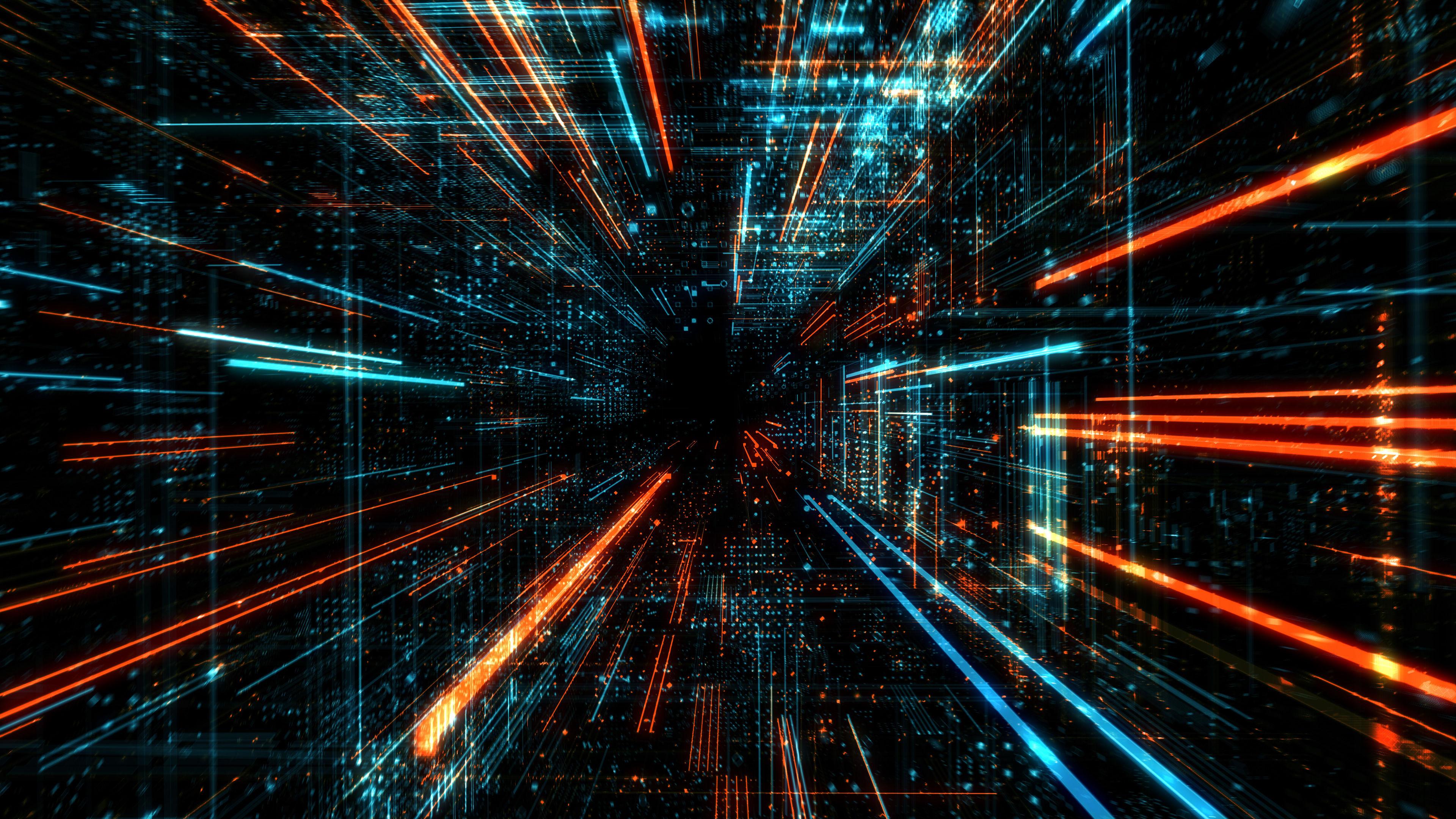 Data Doctors: Internet speed testing tips | WTOP