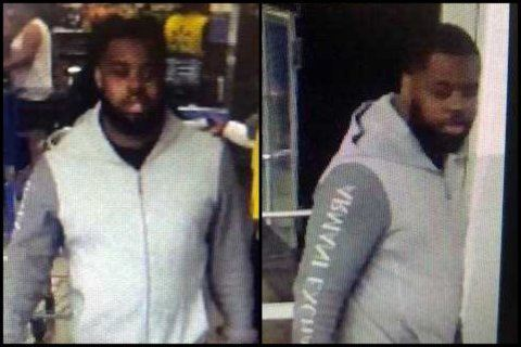 Suspects sought in credit card fraud linked to Bethesda home invasion