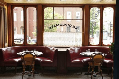 5 local restaurants make the list in OpenTable's Top 100