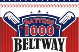 Beltway Brewing is celebrating its 1,000th brewed beer. (Courtesy Beltway Brewing)