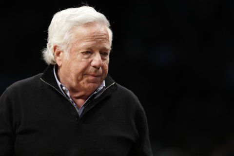 Inspector in Kraft case says she saw evidence of trafficking