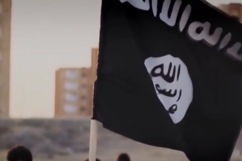 The Hunt: ISIS 'caliphate' collapses, but the military's work is still not done