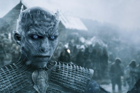 It's not too late to dive into 'Game of Thrones,' with help