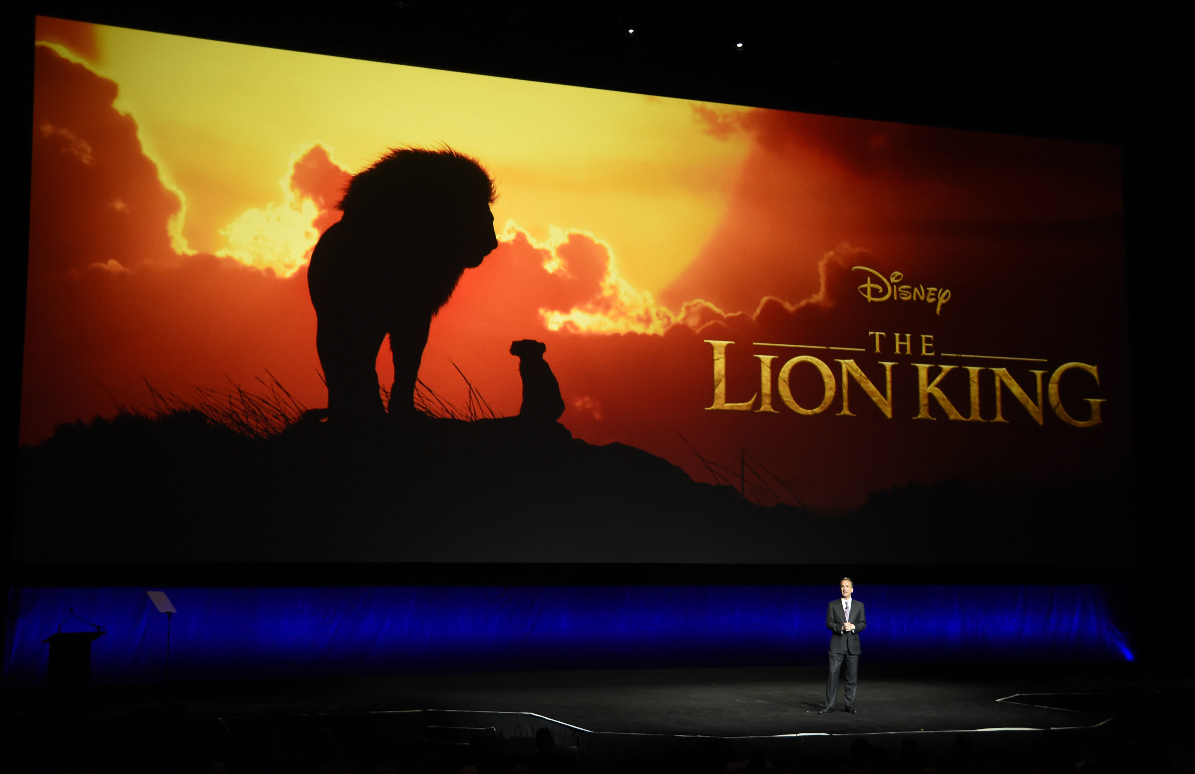 column  new  u2018lion king u2019 trailer signals disney u2019s best live