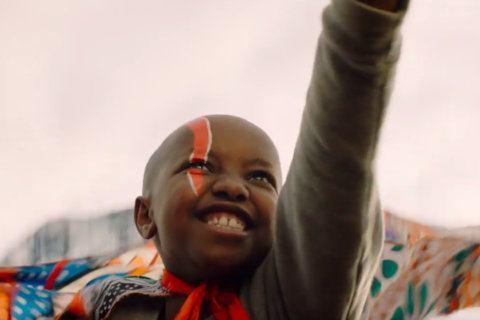 'We were the first': Filmfest DC remains the OG of Washington film festivals