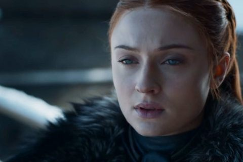 'Game of Thrones' returns! 8 takeaways from Season 8 premiere (spoiler alert)