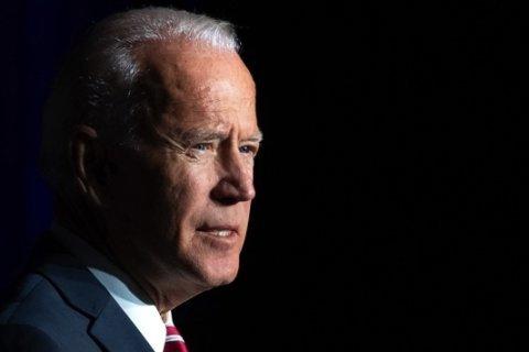 #MeToo activist Alyssa Milano defends Joe Biden, says former VP is 'exactly the leadership we need'