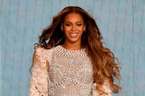 Beyonce opens up about pregnancy complications with twins