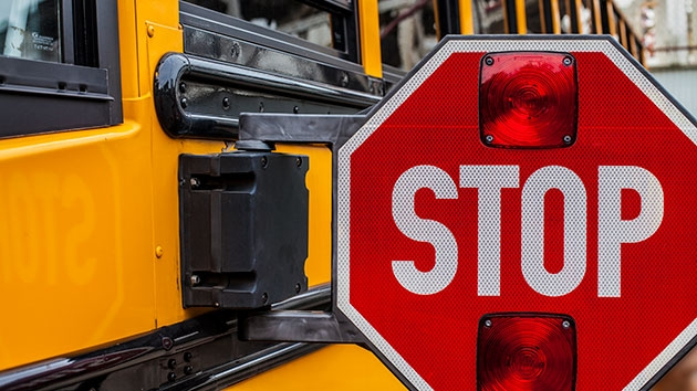 After threats and arrests, Charles Co. school leaders work to reassure parents