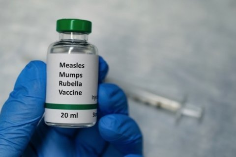 Staggering number of measles cases in US just part of 300% global uptick