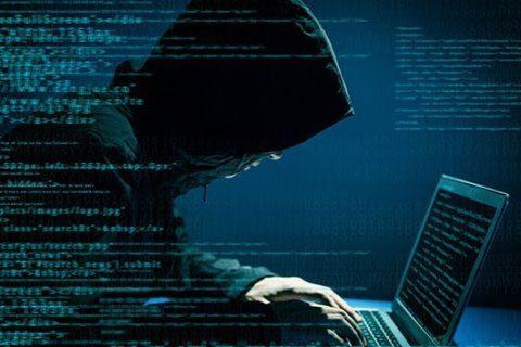 Social media influencer convicted for violent plot to hijack website name
