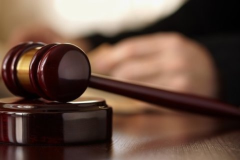 Youth minister sentenced for indecent liberty with minor