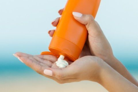Consumer Reports shares its top picks for sunscreens