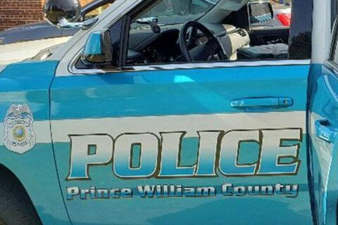 Teen fatally struck on Route 15 in Haymarket