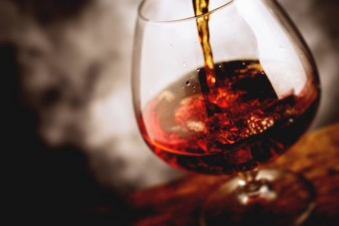 Wine of the week: Sherry, sherry baby
