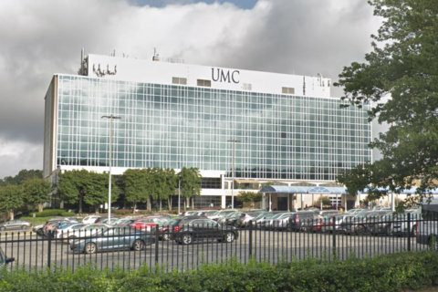 DC Council moves to close United Medical Center