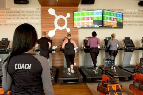 WATCH: A new way to work out in your hotel
