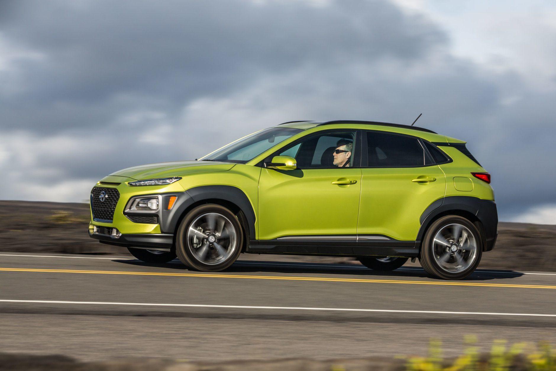 15 best new-car deals for Memorial Day weekend | WTOP