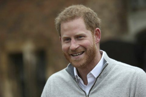 My Take: The royal baby is finally here