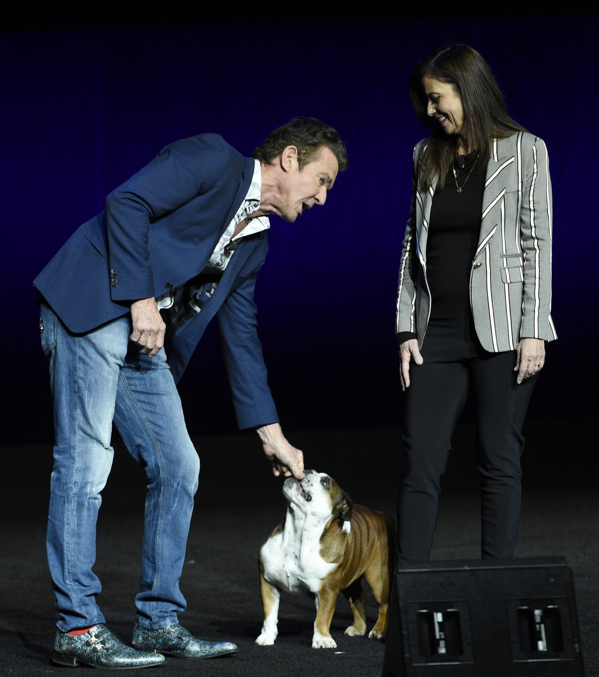 Makers Of 'A Dog's Journey' Feel Vindicated As Sequel