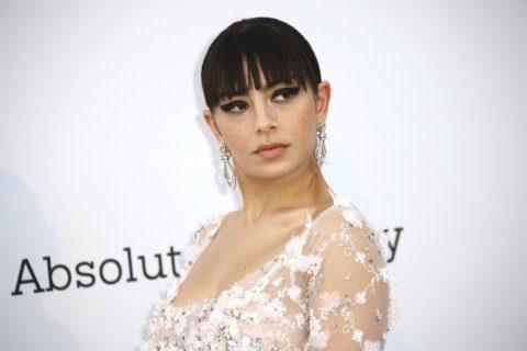 AmfAR gala near Cannes raises $15 million for AIDS research