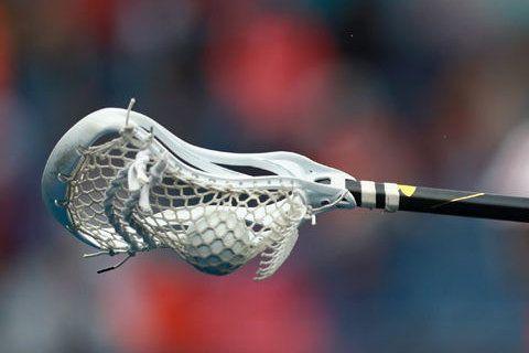 U. Md. women's lacrosse beats Boston College, wins NCAA Lacrosse National Title