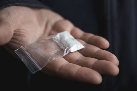 Md. cocaine-related deaths spiked while heroin deaths dropped in 2018