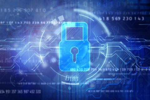 Tackle tomorrow's digital business security risks