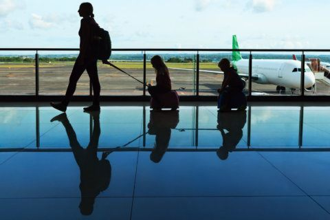 Family travel: How to stay safe and healthy wherever you go this summer