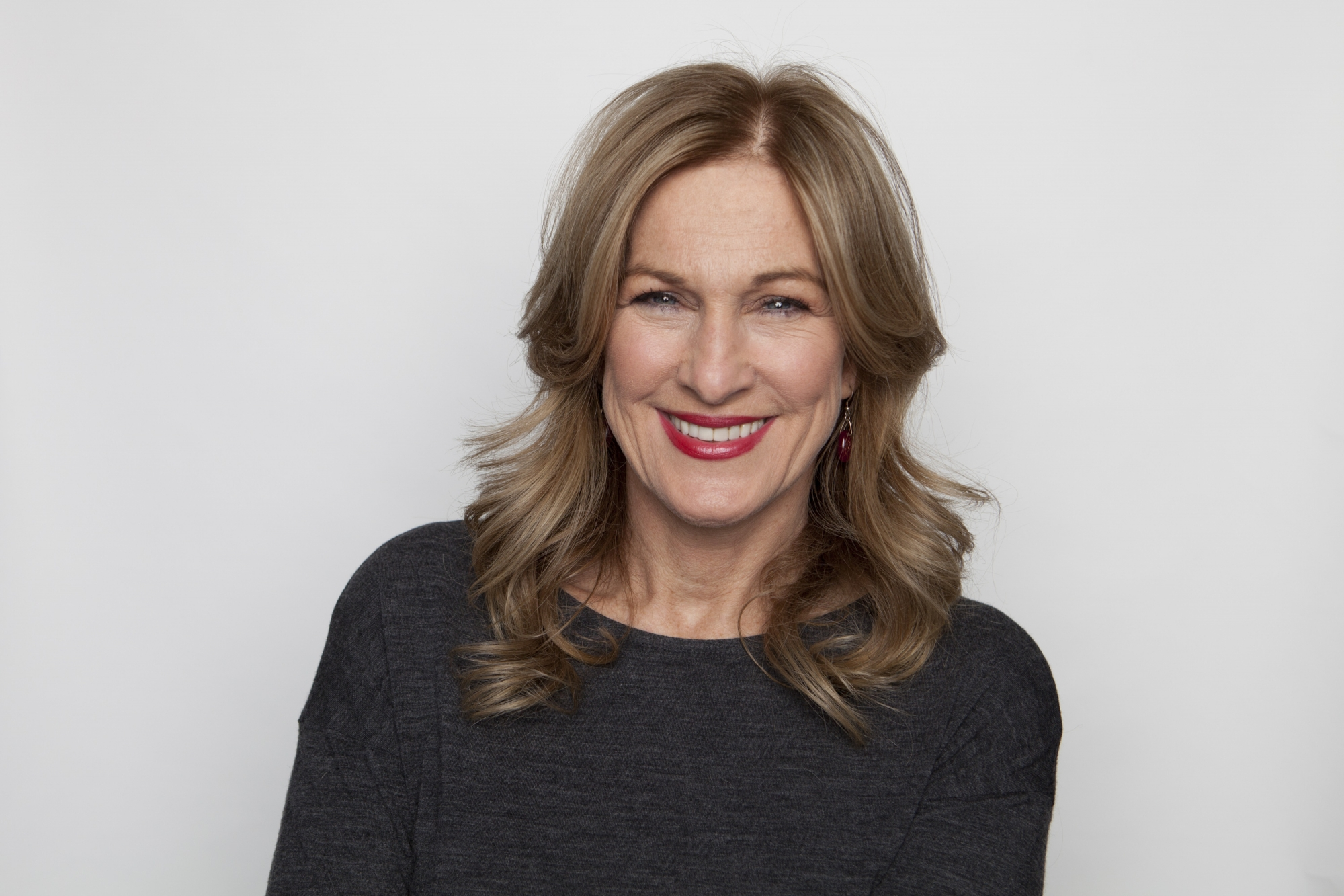 Deborah Dugan, CEO Of (RED), Picked To Lead The Grammys