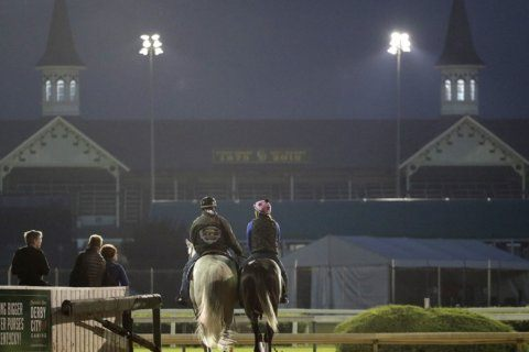 2019 Kentucky Derby preview, odds, predictions