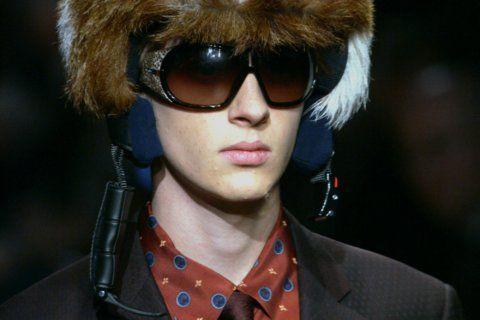 Prada latest luxury fashion house to go fur-free