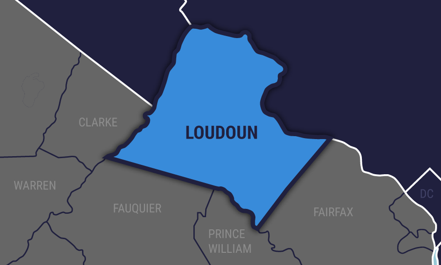Loudoun Co. Teacher Charged With Drinking At Grade School