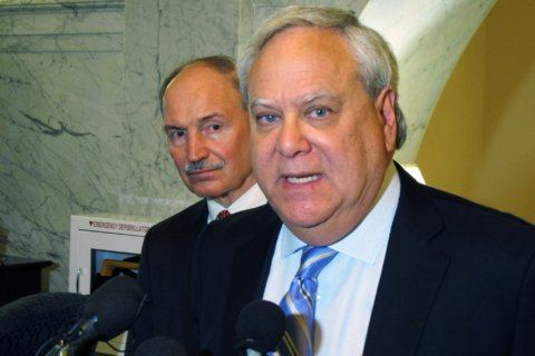 3 more Maryland medical board members resign amid scandal
