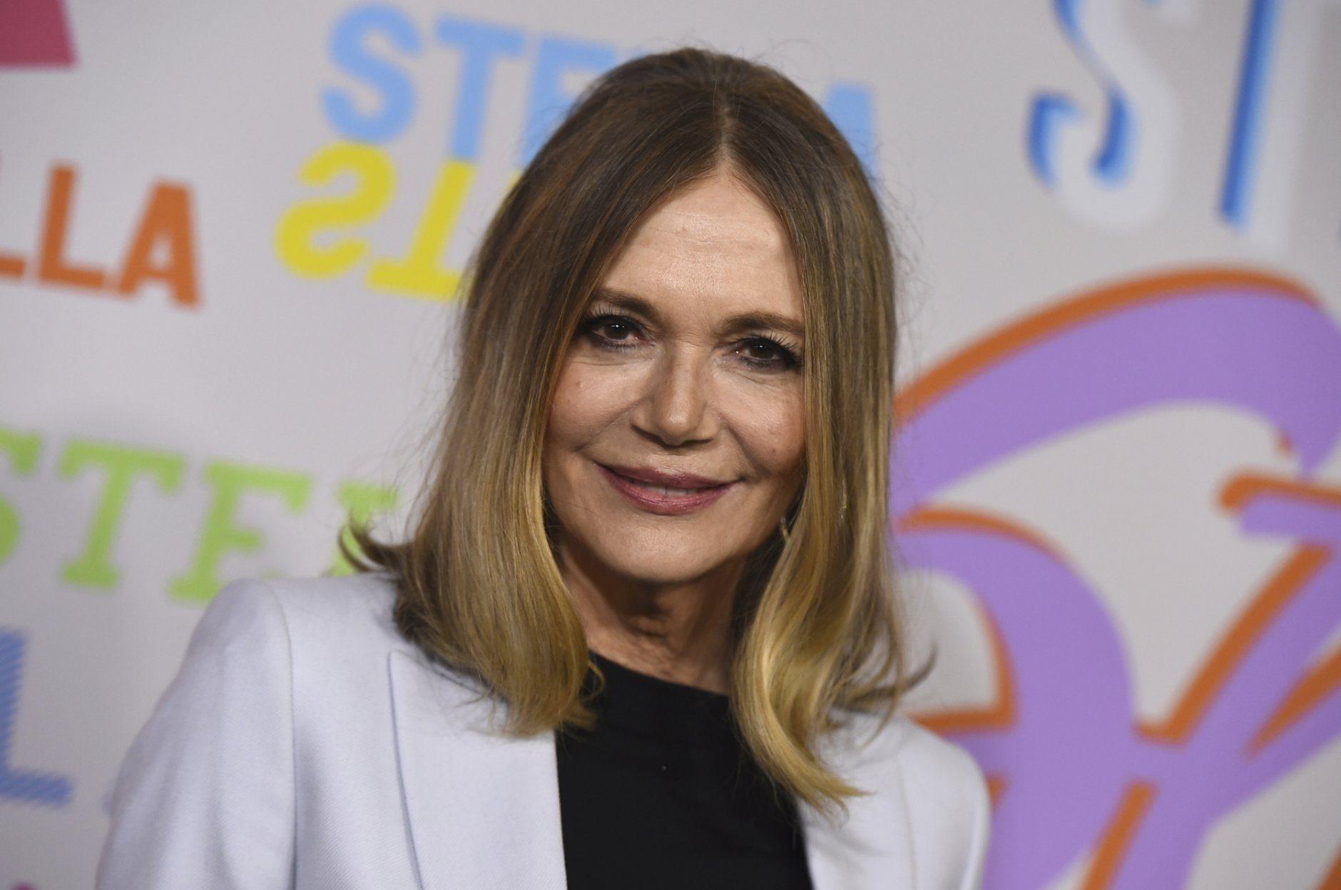 Photos: 2019 celebrity deaths | WTOP