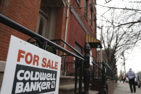 Aging millennials projected to drive up US housing prices