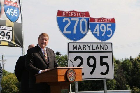 State transportation chief on highway expansion foes: 'Hiding from the facts'