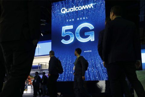 Montgomery County votes in favor of 5G cell towers