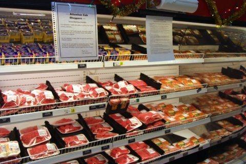 Perdue recalls 31,000 pounds of chicken
