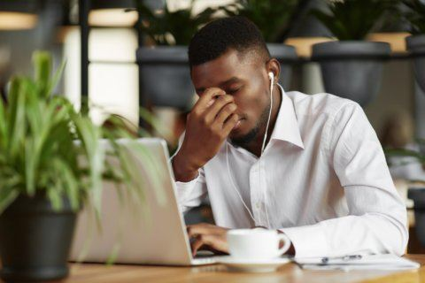 Burnout is an official medical diagnosis, World Health Organization says