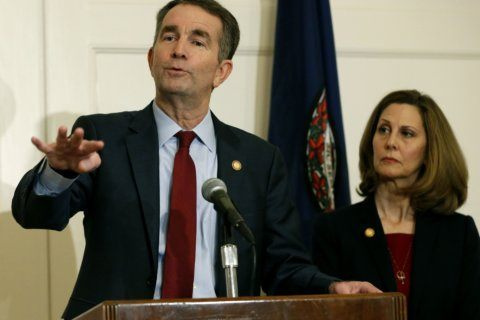 Was it Gov. Northam in racist yearbook photo? Investigation results released